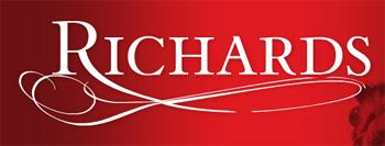 Richards, 1088 Richards, BC