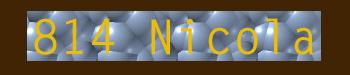 814 Nicola, 814 Nicola, BC
