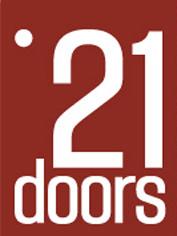 21 Doors, 370 Carrall, BC