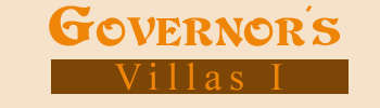 Governor's Villas 1, 1328 Homer, BC