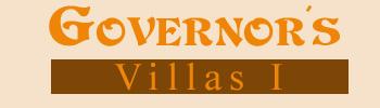 Governor's Villas 1, 1398 Homer, BC