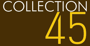 Collection45, 133 East 8th Ave., BC