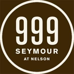 999 Seymour, 999 Seymour, BC