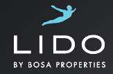 Lido, 110 Switchmen Street, BC