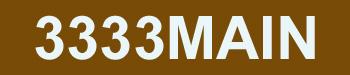 3333 Main, 3333 Main Street, BC