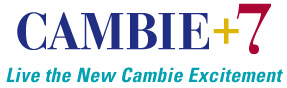 Cambie+7, 538 West 7th Avenue, BC