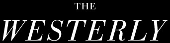 The Westerly, 2528 Collingwood Street, BC