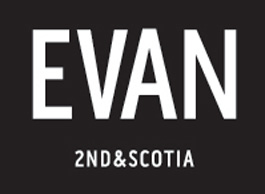 Evan, 1908 Scotia Street, BC