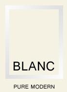 Blanc, 1877 West 2nd Avenue, BC