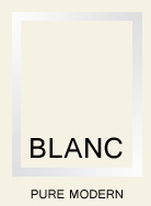 Blanc, 1877 West 2nd Avenue, BC