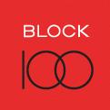 Block100, 1695 Main Street, BC