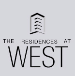 The Residences At WEST, 1783 Manitoba, BC