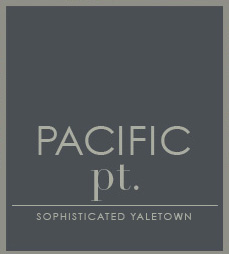 Pacific Pt., 1323 Homer Street, BC