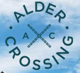 Alder Crossing, 1190 West 6th Avenue, BC