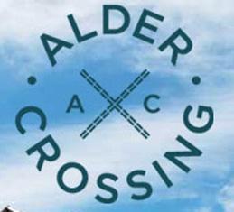 Alder Crossing, 1190 West 6th Avenue, BC