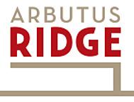 Arbutus Ridge, 2118 West 15th Avenue, BC