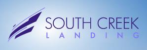 South Creek Landing Condos, 2211 Cambie Street, BC