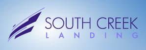 South Creek Landing Condos, 2211 Cambie Street, BC
