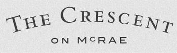 The Crescent on McRae, 1450 McRae, BC