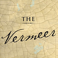 The Vermeer, 2035 West 4th Avenue, BC