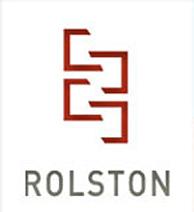 Rolston, 1325 Rolston, BC