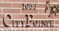 City Pointe, 1053 Nicola, BC