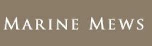 Marine Mews, 1060 Broadway, BC