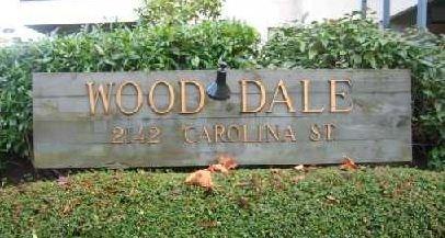 Wood Dale, 2142 Carolina St., BC