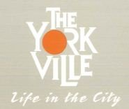 Yorkville North, 1888 York, BC