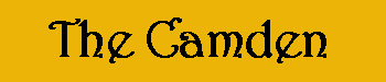 The Camden, 134 W 13th Ave, BC