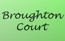 Broughton Court, 1012 Broughton, BC