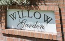 Willow Garden, 2577 Willow Street, BC