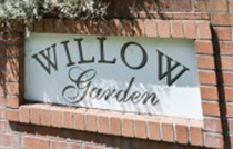 Willow Garden, 2577 Willow Street, BC