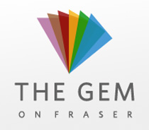 The Gem, 688 East 18th Avenue, BC