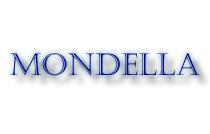 Mondella, 688 East 17th Avenue, BC