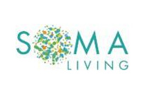 SoMa Living, 495 East 16th Avenue, BC
