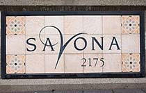 Savona, 2175 Salal Drive, BC