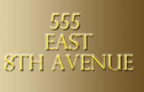 555 E. 8th, 555 East 8th Avenue, BC