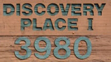 Discovery Place I, 3980 Carrigan Ct, Burnaby, BC