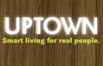 Uptown, 2788 Prince Edward, BC