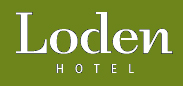 Loden Hotel, 1177 Melville, BC