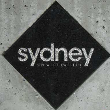 Sydney on West Twelfth, 2065 W. 12th Ave., BC