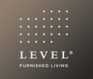 Level Furnished Living, 1022 Seymour, BC