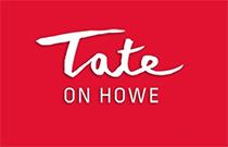 Tate on Howe, 1265 Howe, BC