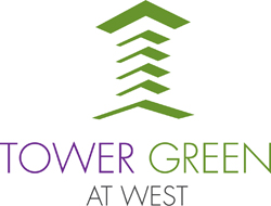 Tower Green, 159 West 2nd Avenue, BC