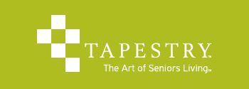 Tapestry At The O'Keefe, 2799 Yew St, BC