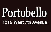 Portobello, 1315 West 7th Avenue, BC