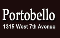 Portobello, 1315 West 7th Avenue, BC