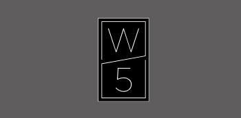West Five, 1819 West 5th Avenue, BC