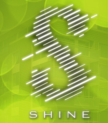 Shine, 289 East 6th Avenue, BC